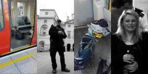 Λονδίνο: Οι τζιχαντιστές ήθελαν να θερίσουν δεκάδες ανθρώπινες ζωές