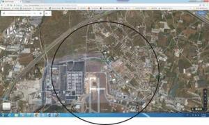 Ελευσίνα: Η 115 ΠΜ προχωρεί σε εξουδετέρωση βομβών – Οδηγίες για τους πολίτες