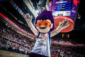 "Eurobasket 2017: Τα ""σενάρια"" για την Εθνική Ελλάδος"