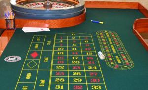"""Προσωρινή """"ανάσα"""" για τους εργαζόμενους στο καζίνο του Ρίου"""