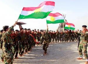 Κουρδιστάν: Δημοψήφισμα και μαζικές ασκήσεις από Ιράν και Τουρκία – Φόβος νέου πολέμου;