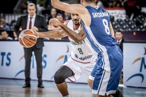 Ευρωμπάσκετ 2017: Έκανε… σεφτέ η Ουγγαρία!