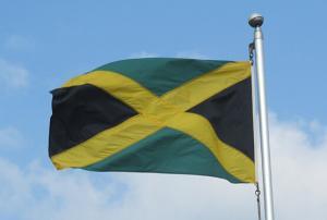 Γερμανικές εκλογές: Μετανάστρια στη… Τζαμάικα η Μέρκελ!