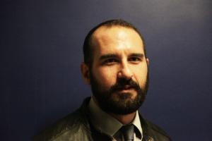 Τζανακόπουλος για ElDorado Gold: Κανένα επικοινωνιακό τέχνασμα δεν μπορεί να ανατρέψει το θετικό κλίμα για τις επενδύσεις
