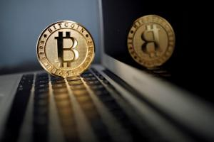 To Bitcoin θα νομιμοποιηθεί στη Ρωσία;