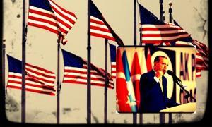 """Τουρκία – ΗΠΑ… στα """"μαχαίρια""""! Κατηγορούν τον Ερντογάν!"""