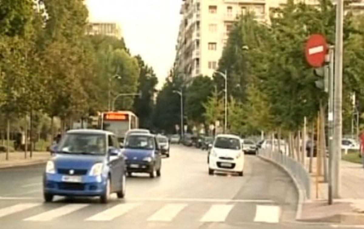 Θεσσαλονίκη: Έτσι έγινε το πολύνεκρο τροχαίο