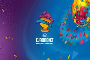 "Eurobasket 2017: Στον δρόμο της Εθνικής Ελλάδας η Ρωσία! Τα ζευγάρια των ""8"""
