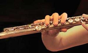 Πασίγνωστος μουσικός ο 60χρονος που ασελγούσε σε μαθήτριες σε ωδείο της Αττικής