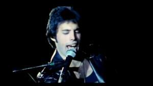 Freddie Mercury: Το ταλέντο, ο αστεροειδής και το AIDS που διέψευδε ότι είχε