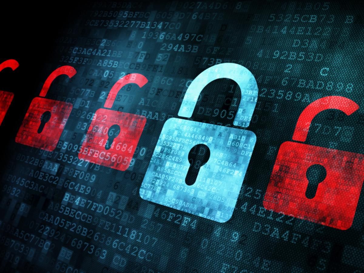 Τι πρέπει να αποφεύγουν οι χρήστες για να είναι ασφαλείς;