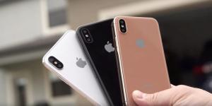 iPhone 8: Όσα περιμένουμε να δούμε σήμερα