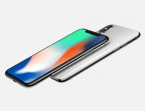 Διέρρευσαν τα τεχνικά χαρακτηριστικά του iPhone X!