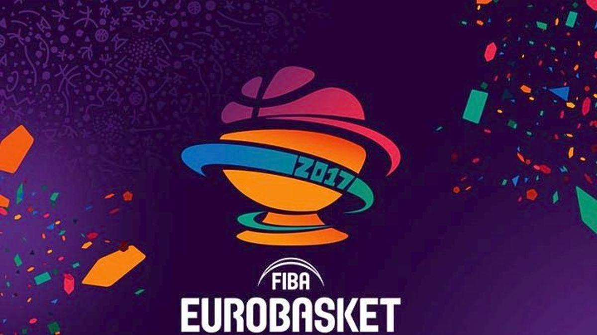Eurobasket 2017: Ο Αναστόπουλος «σφυρίζει» το Σερβία – Ρωσία