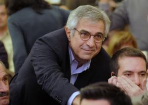 Καρχιμάκης: Δεν συμμετείχα ποτέ στον εκβιασμό του Καραμανλή – Κατασκευασμένες κατηγορίες από πρώην πράκτορα της ΕΥΠ