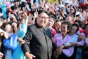 Απειλεί ξανά η Βόρεια Κορέα τις ΗΠΑ: Έχετε εμμονή, θα νιώσετε οδύνη!
