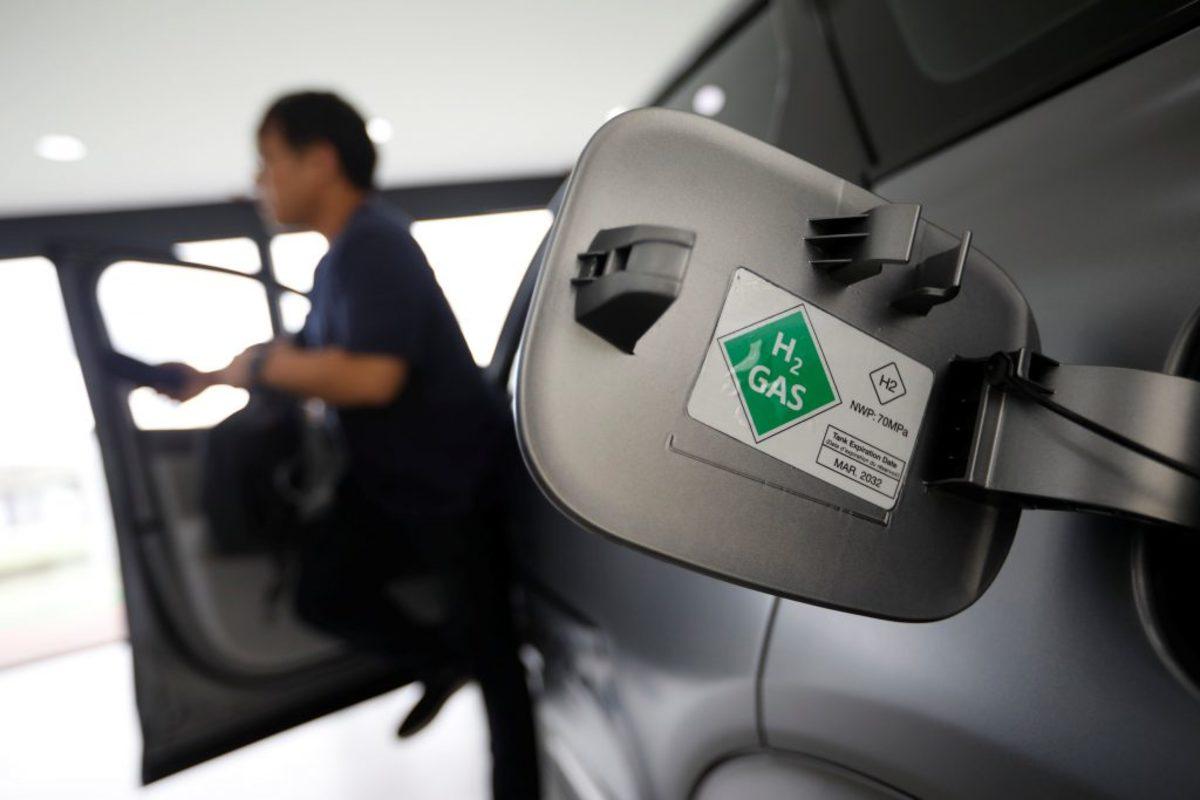 """Αποκάλυψη Le Monde: 2 εκατομμύρια αυτοκίνητα με """"πειραγμένο"""" λογισμικό!"""