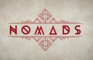 Nomads: Γνωρίστε τους παίκτες του ριάλιτι – Το πρόσωπο έκπληξη