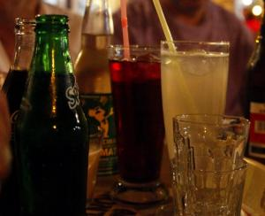 Ρόδος: Σε δίκη οι νταήδες που… και δεν πλήρωσαν τα ποτά τους και έδειραν