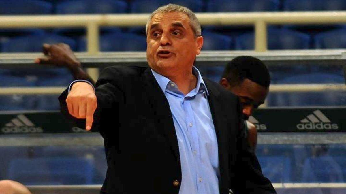 Eurobasket 2017 – Πεδουλάκης: «Το αδύναμο σημείο της Λιθουανίας»
