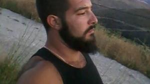 Κρήτη: Βαρύ πένθος για τον Γιώργο – Τραγωδία μετά τη βάφτιση