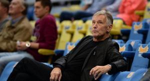 Ελλάδα – Ρωσία: Οι Ρώσοι είναι σίγουροι ότι θα προκριθούν στα ημιτελικά Ευρωμπάσκετ