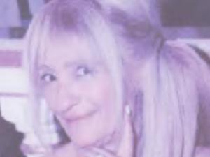 Βόλος: Σπαραγμός στη Νέα Ιωνία για τον θάνατο της Μαρίας Μπαχάρη – Δάκρυα για την άτυχη μητέρα!