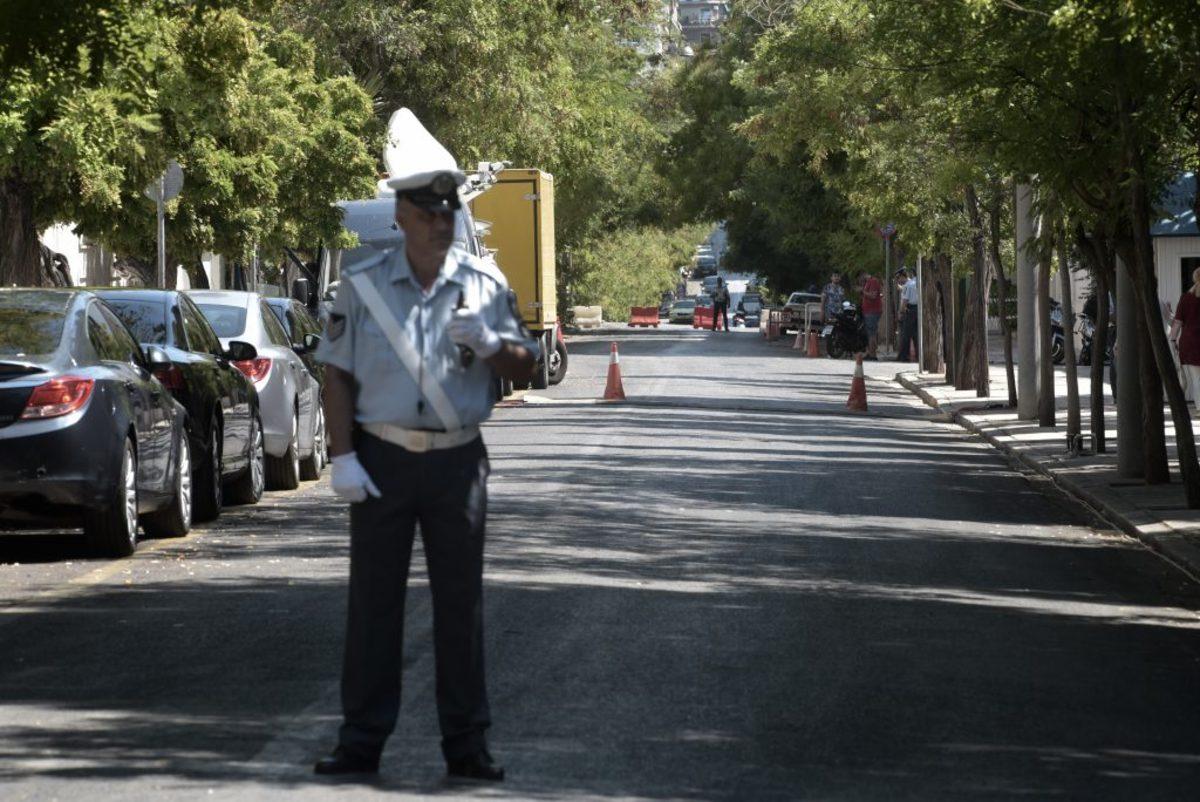 Ποιοι δρόμοι θα είναι κλειστοί στην Αθήνα λόγω του ημιμαραθωνίου