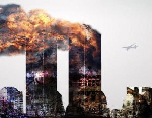 Χάμζα Μπιν Λάντεν: Το νέο πρόσωπο του τρόμου – Ο νέος ηγέτης της Αλ Κάιντα
