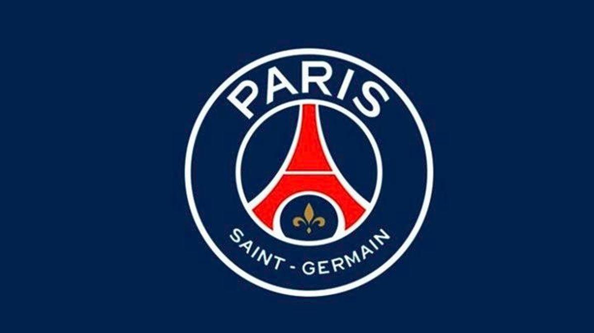 Η Παρί Σεν Ζερμέν βγάζει στο «σφυρί» 6 παίκτες λόγω Μέσι