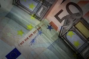 ΑΑΔΕ: Αύξηση εισπραξιμότητας των νέων οφειλών