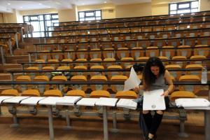 Μετεγγραφές φοιτητών 2017: Για λίγο ακόμα συνεχίζονται οι αιτήσεις