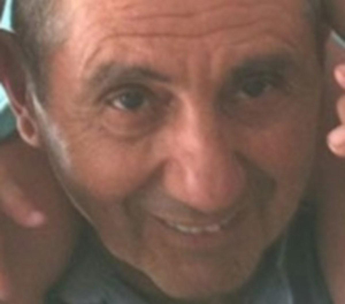 Καβάλα: Βρέθηκε νεκρός κάτω από μία βάρκα ο Ιωάννης Τσιμπρικίδης – Τραγική κατάληξη στις έρευνες!