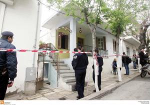 Ρόδος: Πυροβόλησε τη μητέρα του με αεροβόλο μέσα στο σπίτι – Χαμός στο διαμέρισμα!