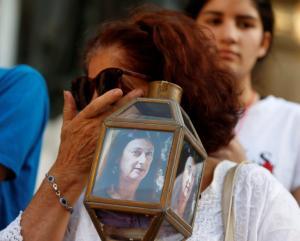 Μάλτα: Νέα διαδήλωση για την νεκρή δημοσιογράφο των Panama Papers