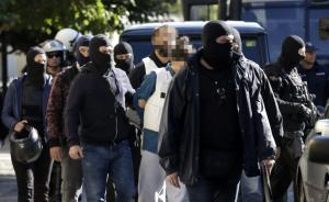 Τρομοκρατία: Μέλος των Πυρήνων που ήθελε να δολοφονήσει τον Παπαδήμο ο 29χρονος