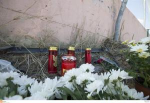Λαμία: Νεκρός πατέρας 3 παιδιών σε τροχαίο δυστύχημα – Σκληρές εικόνες στον τόπο της τραγωδίας!