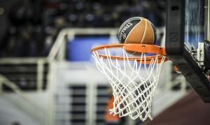 Κύπελλο Ελλάδος: Στις 5/11 οι ημιτελικοί του μπάσκετ