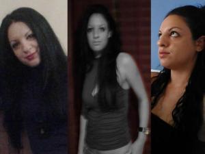 Δώρα Ζέμπερη: Ο δολοφόνος της έψαχνε θύματα στο νεκροταφείο!