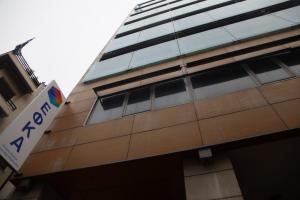 Ο ΕΦΚΑ θέλει το δυαράκι 62χρονης! Στο σφυρί πρώτη κατοικία για χρέος στο ΙΚΑ!