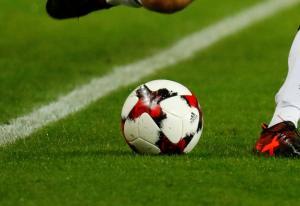 Με προκριματικά Παγκοσμίου Κυπέλλου 2018 οι αθλητικές μεταδόσεις [09/10]