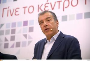 Θεοδωράκης: Τουρκία και Ελλάδα θα αντιληφθούν ότι υπάρχει κράτος δικαίου