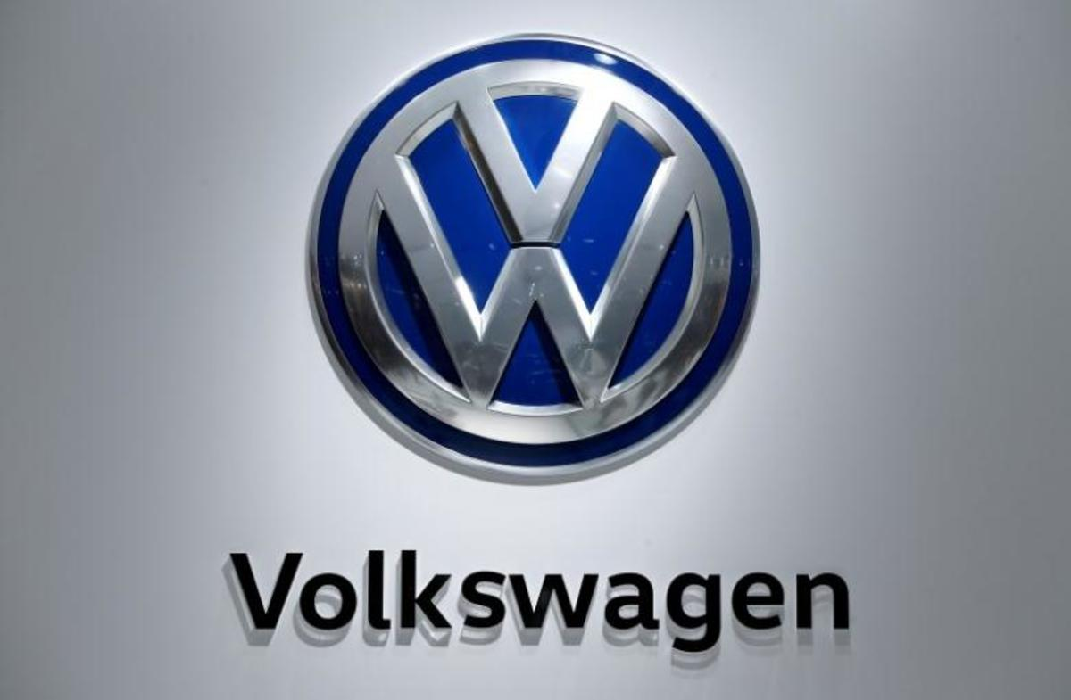 VW Έλληνες αποζημίωση diesel