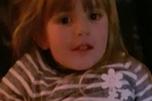 Συναγερμός για 4χρονη – Ανατριχιαστικά βίντεο κακοποίησής της στο σκοτεινό διαδίκτυο