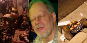 Μακελειό στο Λας Βέγκας: Το Ισλαμικό κράτος ανέλαβε την ευθύνη