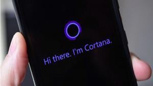 Το Skype βάζει την Cortana στο Android και το iOS!