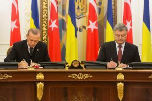 Το γυρίζει εντελώς η Τουρκία: Δεν αγοράζει αλλά πουλάει εξοπλιστικά συστήματα – Συμφωνία 44 εκατ. με την Ουκρανία