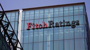 Αναβάθμιση των Ελληνικών τραπεζών από τον οίκο Fitch εν μέσω… ισχυρών πιέσεων