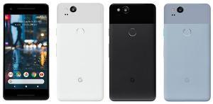 Τι περιμένουμε από τα νέα Google Pixel 2 ;