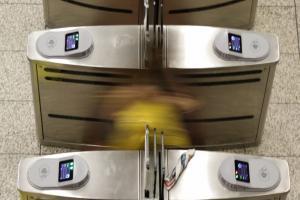 ΟΑΣΑ: Βήμα – βήμα η διαδικασία έκδοσης προσωποποιημένης ηλεκτρονικής κάρτας